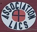 Association des propriétaires du domaine des 4 lacs